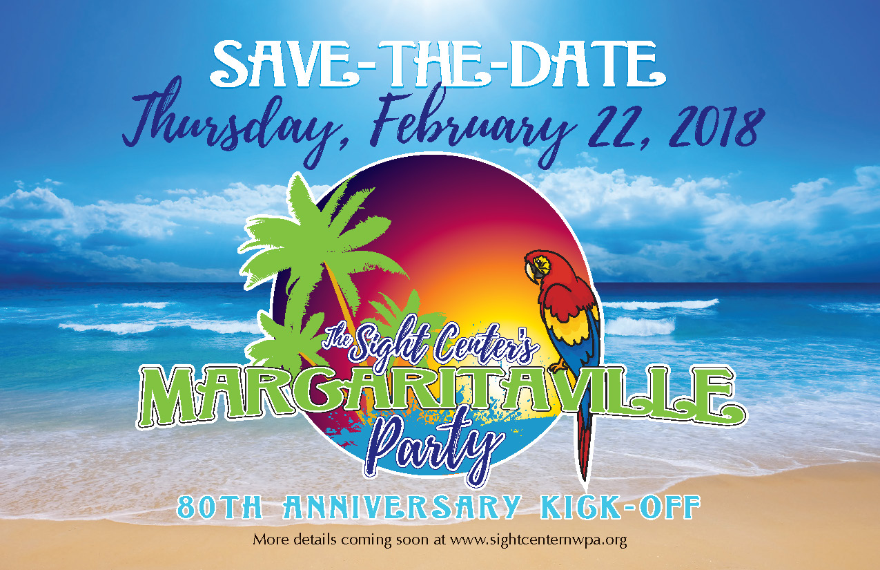 36729_Margaritaville Save The Date_Prf_Page_1