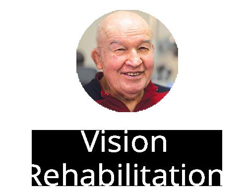 home service rehabilitation