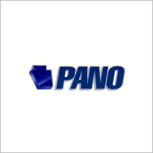 PanoLogo-700x700