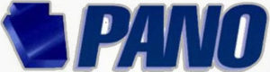 PANO Logo