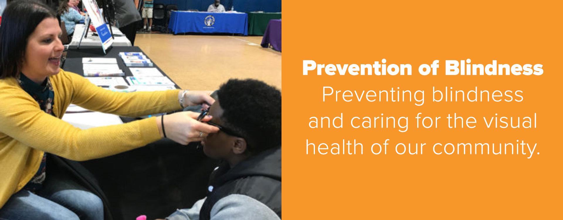 prevention-of-blindness