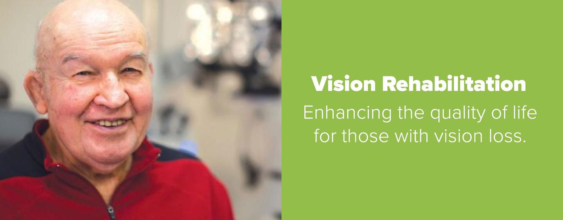vision-rehab
