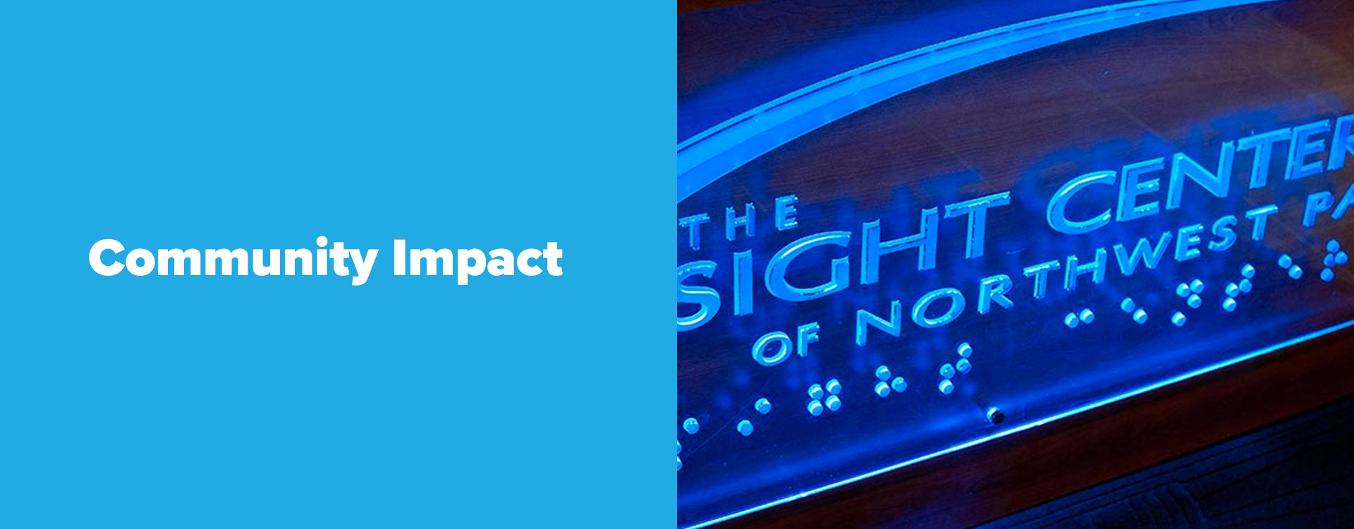 community-impact