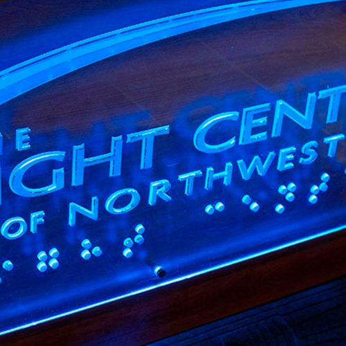 The Sight Center of Northwest PA